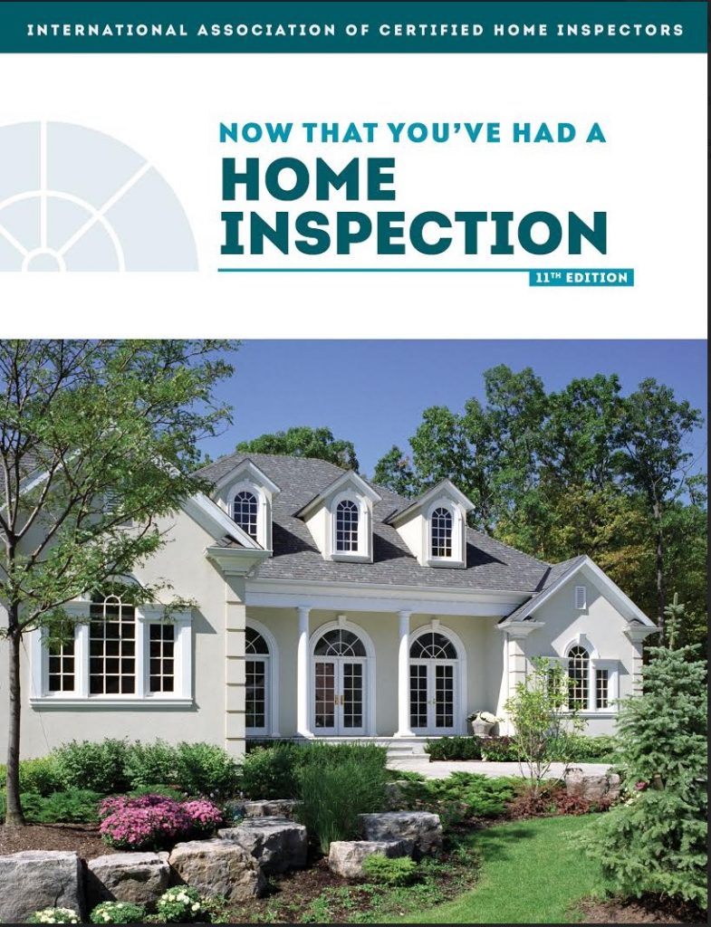 Home Inspections Northwest Indiana